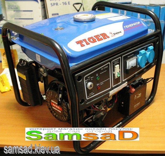 Tiger Tg-3700 инструкция - фото 10