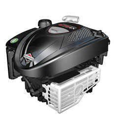 Двигатель Briggs&Stratton 675 Series (63750111802, Viking)