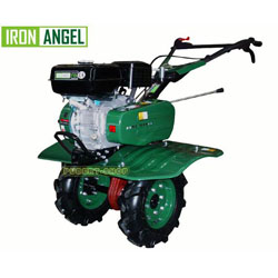 Мотоблок Iron Angel GT90 (FAVORITE)