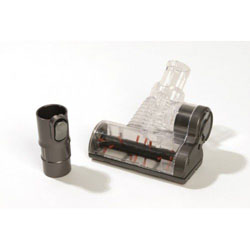Мини турбощетка Dyson Mini Turbine Head