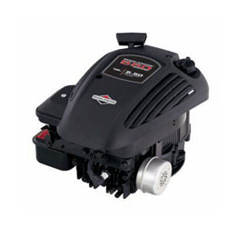 Двигатель Briggs&Stratton 500 Series (10T5020111H1A7096, без коробки)