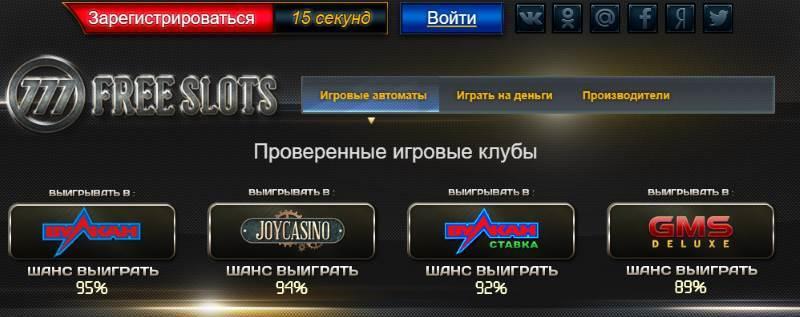 Советские игровые автоматы музей