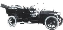 История торговой марки Briggs & Stratton (фото 3)