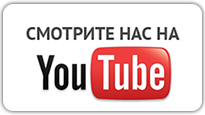 Youtube-Logo samsad
